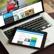 schofield removals blog